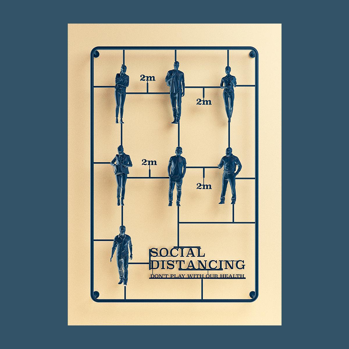 miniatura_socialdistiancing